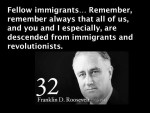 fellow immigrants