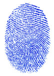USCIS Starts Customer Identity Verification