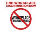 DHS Now Forbids Gender-Identity Discrimination