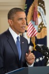 President Obama's Immigration Actions