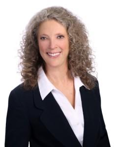 Lynn S. Olinger