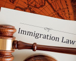 What to Expect When Hiring a Deportation Defense Lawyer