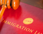USCIS – Immigration Extreme Hardship Waiver