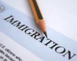 Immigration Appeals: What are Your Options?
