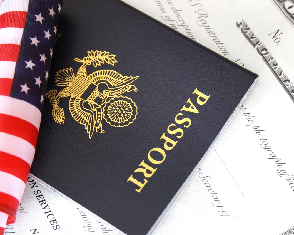 Do I Need A Visa To Work In USA?