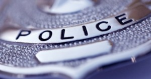 Deferred Action Supported By Police