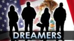 Protecting DREAMERs from Trump – What happens to DACA?