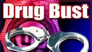 Immigration Problems and Drug Crimes