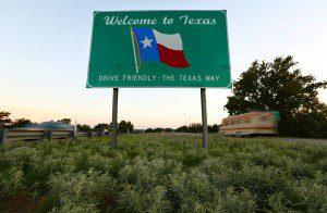 texas-300x196